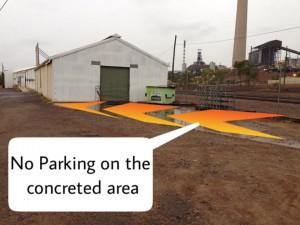 Flower-street-parking-4