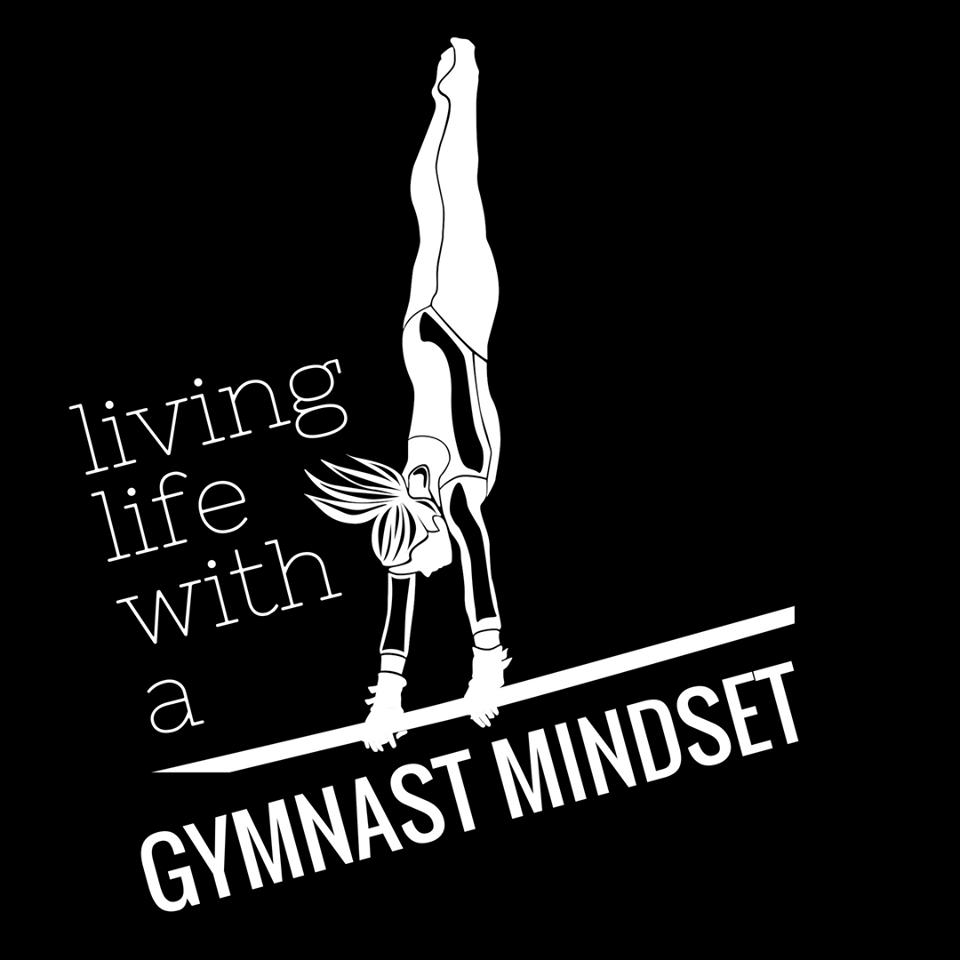 Gymnastics Mindset Squad NWG nwgmountisa