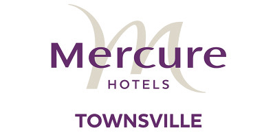 Mercure Hotels Townsville North West Gymnastics Mount Isa