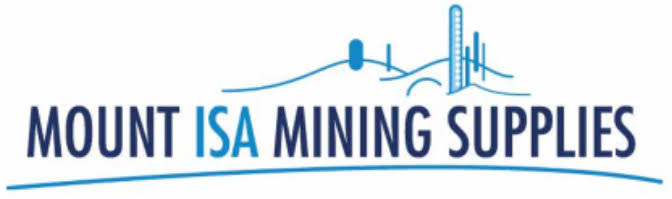 Mount Isa Mining Supplies Keeing NWG Kids Cool