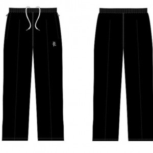 NWG Club Tracksuit Pants