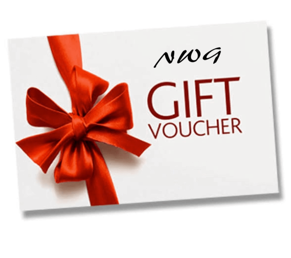 NWG Gymnastics Mount Isa nwgmountisa Gift Voucher Card Shop buy store