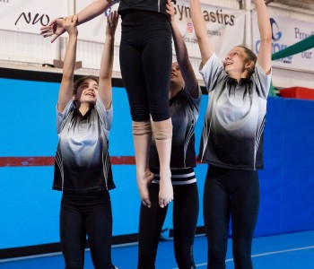 NWG North West Gymnastics Mount Isa Acro Display #nwgmountisa, #mountisagymnastics, #mountisaacro, #mountisaacrobatics, #mountisatumbling, #northwestgymnastics, North West Gymnastics, NWG