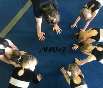 NWG North West Gymnastics Mount Isa Classes Portfolio #northwestgymnastics #nwgmountisa #mountisa #mountisagymnastics Mount Isa Gymnastics