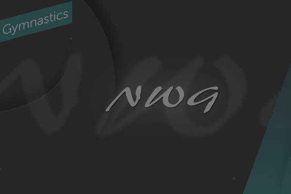 NWG-Parent-Portal