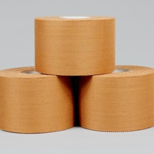 Sports Strapping Tape Rigid 50mm x 13.7m