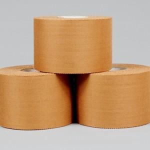 Sports Strapping Tape Rigid 50mm x 13.7m