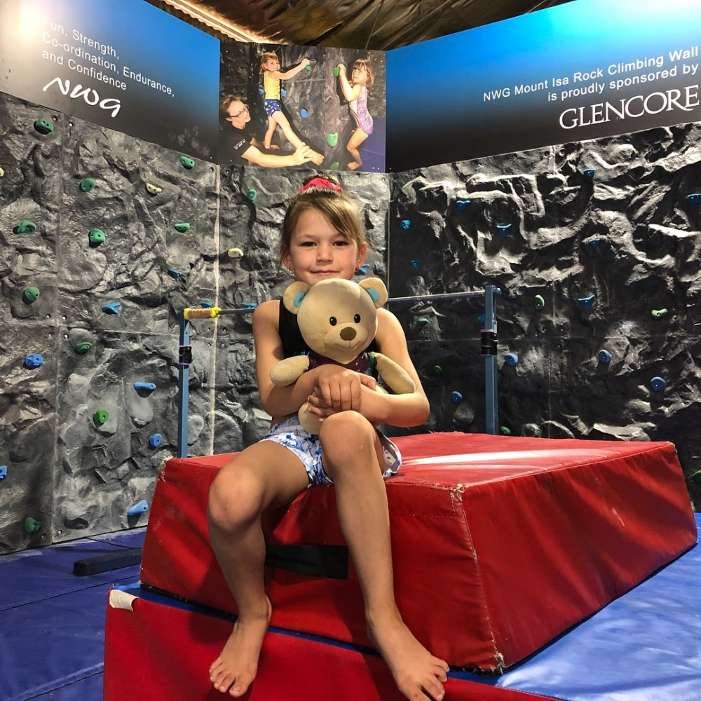 NWG Stars of the Week North West Gymnastics Mount Isa nwgmountisa mountisagymnastics cloncurry Mount Isa Gymnastics stars nwgstarsoftheweek NWG Resources, #nwgresources