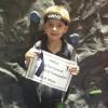 NWG Testimonial Leah Nwgmountisa Mount Isa Gymnastics