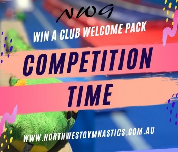 NWG nwgmountisa member pack competition 2020