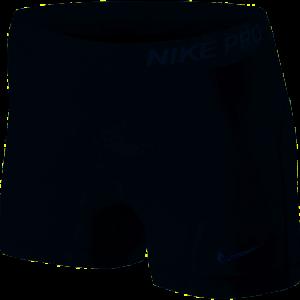 Nike Pro Women's 3″ Shorts