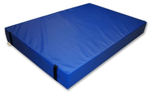 NWG Crash Mat