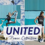 GMD United Power Singlet