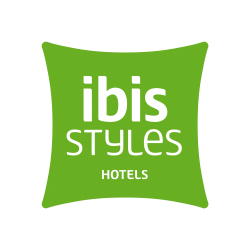 ibis styles NWG North West Gymnastics Mount Isa nwgmountisa Accor Hotels