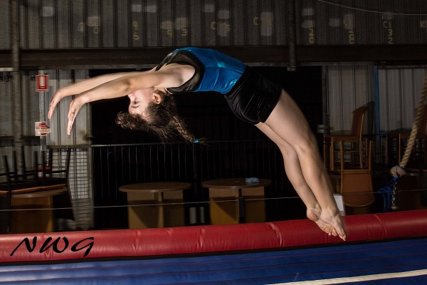 NWG Portfolio WAG North West Gymnastics Mount Isa #nwgmountisa, #mountisagymnastics, #mountisaacro, #mountisaacrobatics, #mountisatumbling, #northwestgymnastics, North West Gymnastics, NWG, #womensacroandtumbling