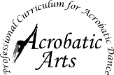North West Gymnastics Acrobatic Arts