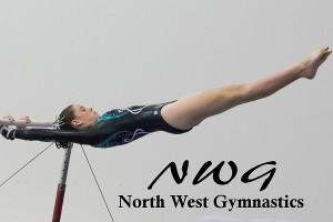 North West Gymnastics Mount Isa NWG Bars Header Tsv NWG North West Gymnastics Mount Isa TSVGYM-207 600 #nwgmountisa, #mountisagymnastics, #mountisaacro, #mountisaacrobatics, #mountisatumbling, #northwestgymnastics, North West Gymnastics, NWG #growthmindset #nwgstarsoftheweek, #gymnastics, #mountisa, #mountisagymcoaches