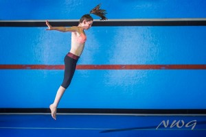 North West Gymnastics NWG Classes Portfolio #nwgmountisa, #mountisagymnastics, #mountisaacro, #mountisaacrobatics, #mountisatumbling, #northwestgymnastics, North West Gymnastics, NWG, #mountisa, #womensacroandtumbling