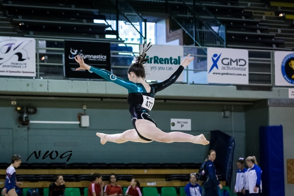North West Gymnastics NWG Portfolio News #nwgmountisa, #mountisagymnastics, #mountisaacro, #mountisaacrobatics, #mountisatumbling, #northwestgymnastics, North West Gymnastics, NWG, #mountisa, #womensacroandtumbling