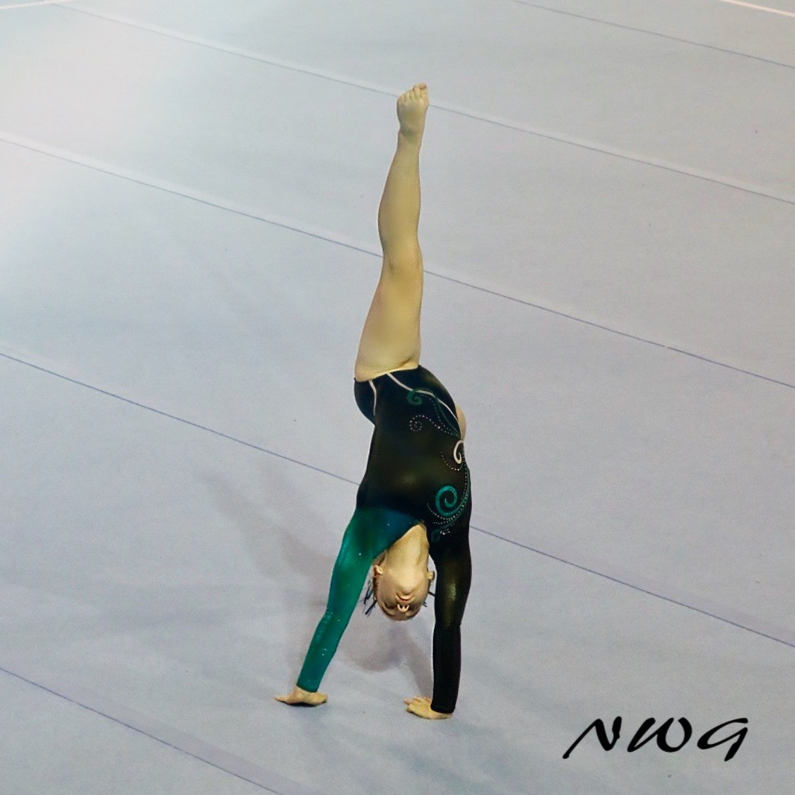 #nwgmountisa, #mountisagymnastics, #mountisaacro, #mountisaacrobatics, #mountisatumbling, #northwestgymnastics, North West Gymnastics, NWG,