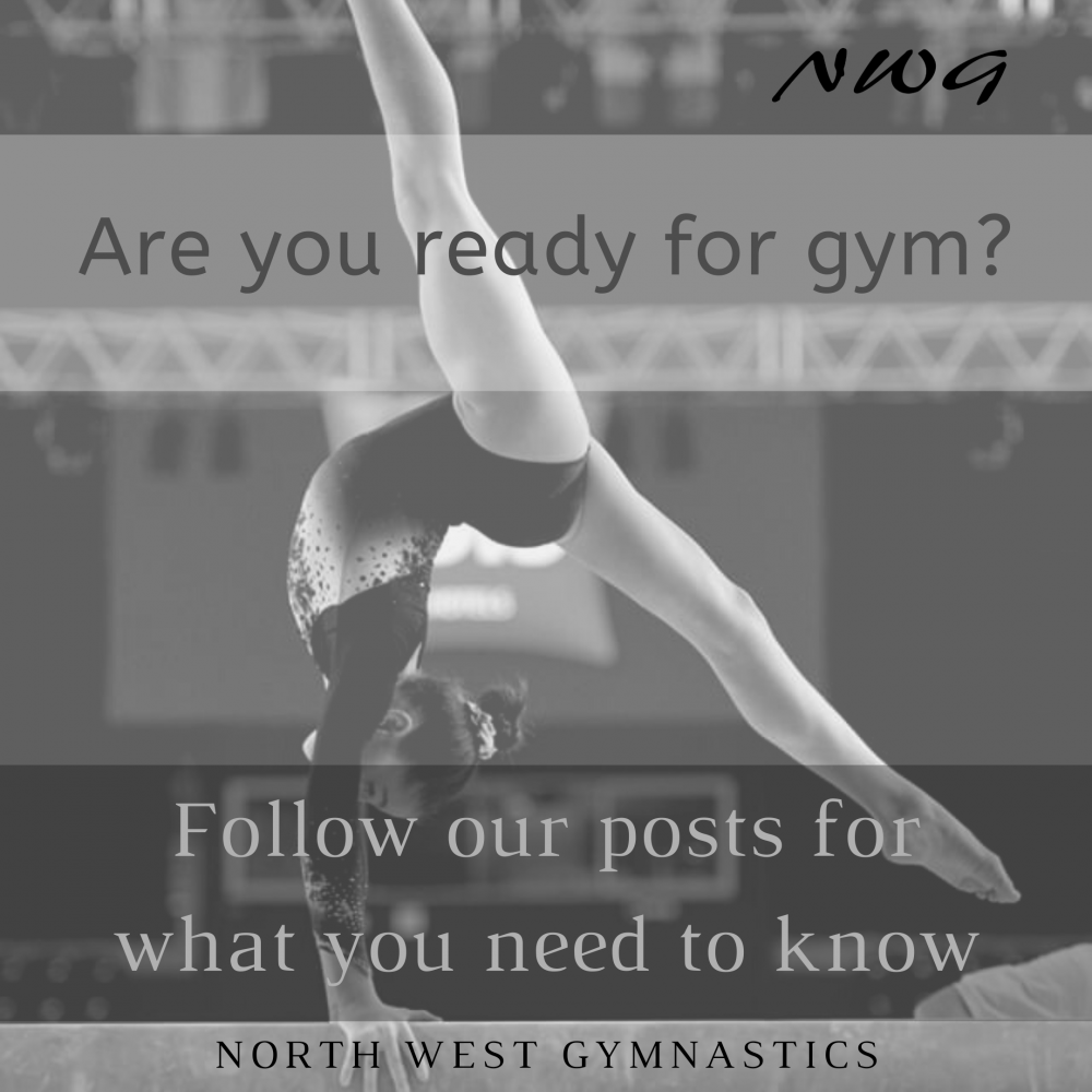 nwg-follow-our-posts-gym-restart-2020