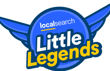 Localsearch little legends
