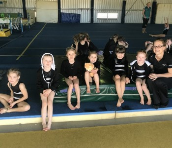 NWG Miss Kylie North West Gymnastics Coaches NWG North West Gymnastics Mount Isa TSVGYM-207 600 #nwgmountisa, #mountisagymnastics, #mountisaacro, #mountisaacrobatics, #mountisatumbling, #northwestgymnastics, North West Gymnastics, NWG #growthmindset #nwgstarsoftheweek, #gymnastics, #mountisa, #mountisagymcoaches