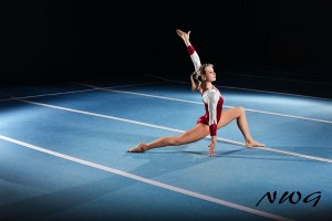 NWG North West Gymnastics Mount Isa Contact Us Portfolio nwgmountisa mountisagymnastics mountisaacrobatics