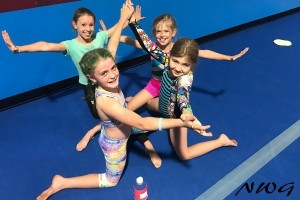 NWG North West Gymnastics Portfolio GFA Gymnastics for All, #nwgmountisa, #mountisagymnastics, #mountisaacro, #mountisaacrobatics, #mountisatumbling, #northwestgymnastics, North West Gymnastics, NWG, #mountisa