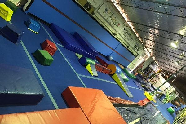 NWG North West Gymnastics Portfolio Gym Mount Isa #nwgmountisa, #mountisagymnastics, #mountisaacro, #mountisaacrobatics, #mountisatumbling, #northwestgymnastics, North West Gymnastics, NWG, #mountisa