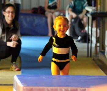 NWG North West Gymnastics Mount Isa Portfolio Support #nwgmountisa, #mountisagymnastics, #mountisaacro, #mountisaacrobatics, #mountisatumbling, #northwestgymnastics, North West Gymnastics, NWG, #WAG, #mountisa