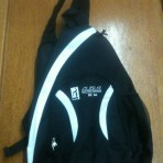 NWG Backpack