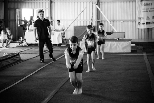 Mount Isa Gymnastics Men's Artistic Gymnastics at North West Gymnastics Mount Isa nwgmountisa mountisagymnastics MAG